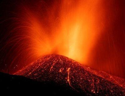 Volcán de La Palma: ¿Qué ocurrirá con todos los terrenos destruidos durante los últimos días?