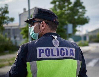 Detenido por abusar sexualmente de dos mujeres en una discoteca de Valencia haciéndose pasar por Guardia Civil