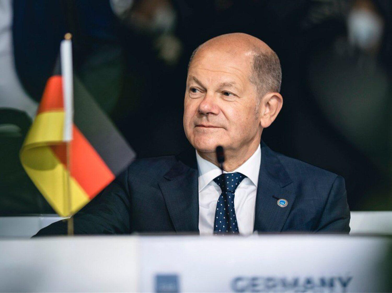 Elecciones en Alemania: los socialdemócratas consiguen una ajustada victoria pero la CDU no renuncia a intentar formar Gobierno