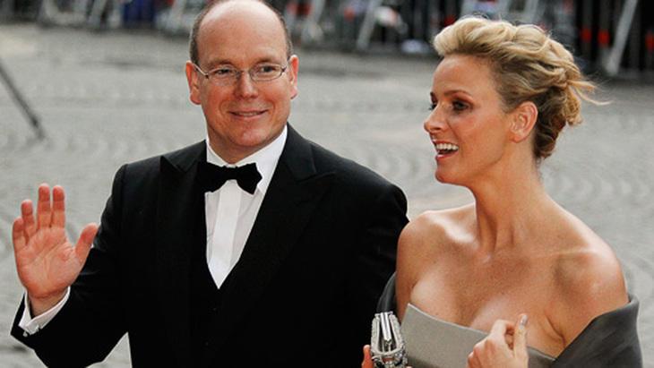 Las familias reales de Mónaco y Leichtenstein suman más de 8.000 millones de euros y apenas 75 mil habitantes