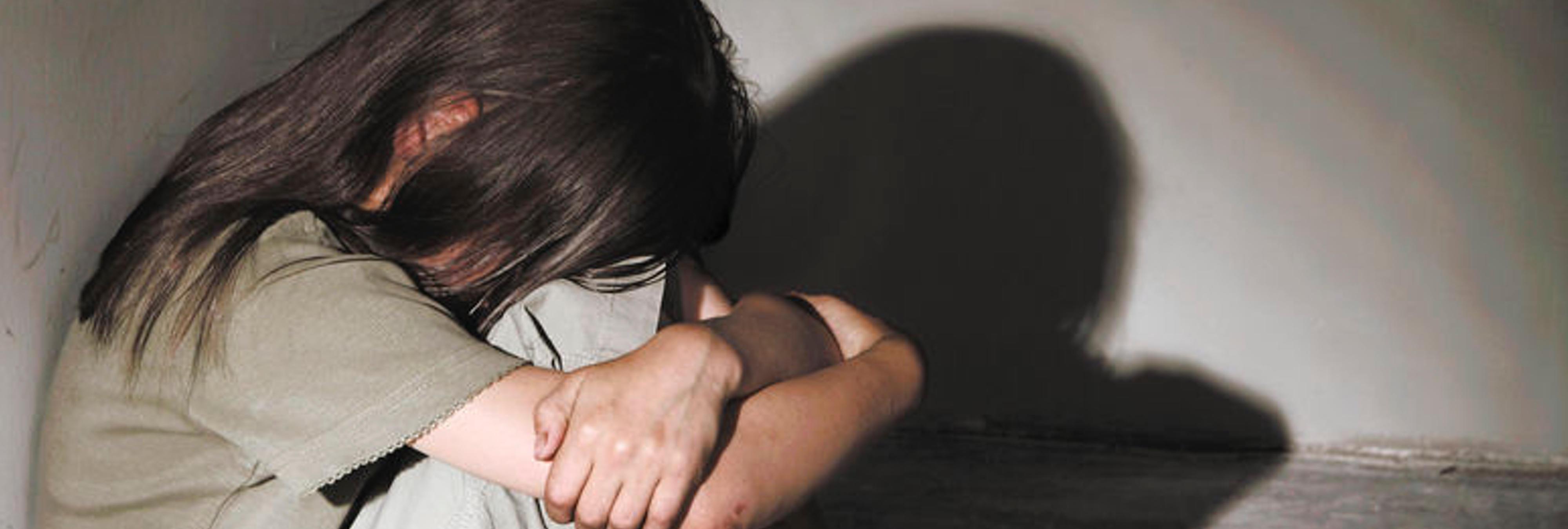 Un niño de 12 años adicto al porno admite haber violado a su hermana pequeña