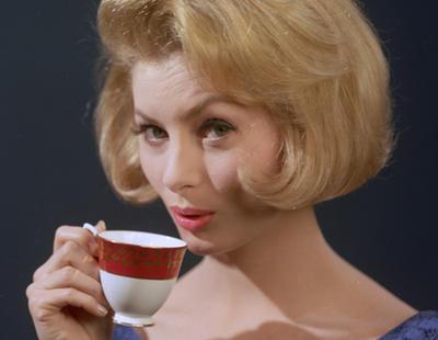 No lavar la taza de café que utilizamos en la oficina es lo más higiénico