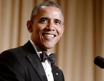 El legado de Obama al que se enfrentará el nuevo presidente de EEUU