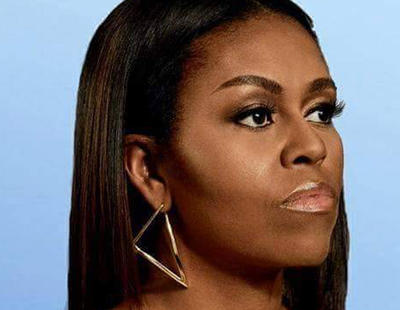 Internet se moviliza pidiendo que Michelle Obama sea la candidata demócrata para 2020