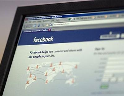 Facebook permite a sus anunciantes que discriminen por raza