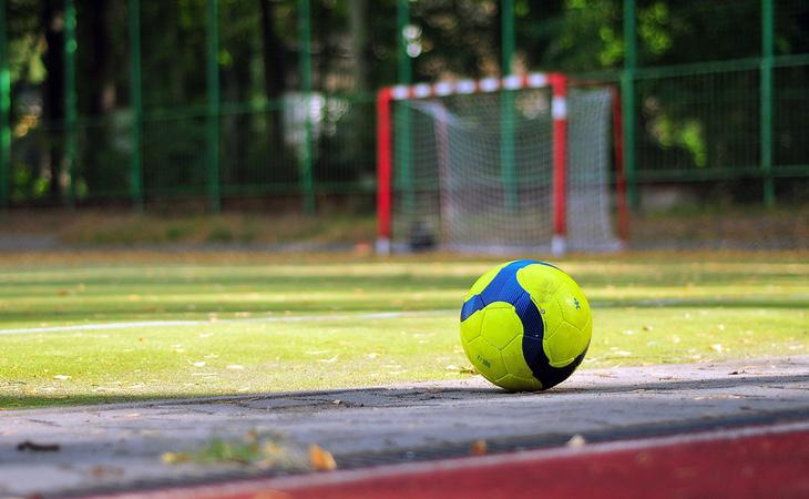 El balón prisionero, el juego de pelota que gustaba a todo el mundo