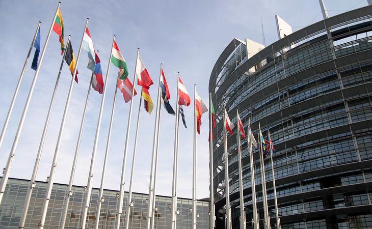 El Tribunal supremo debe acatar la decisión de Luxemburgo Fuente: Wikipedia Commons