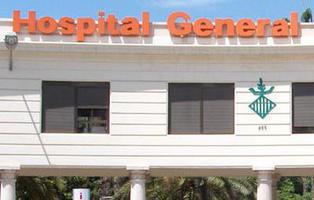 El Hospital General de Valencia contrató médicos por Facebook, sin oposición ni tribunal