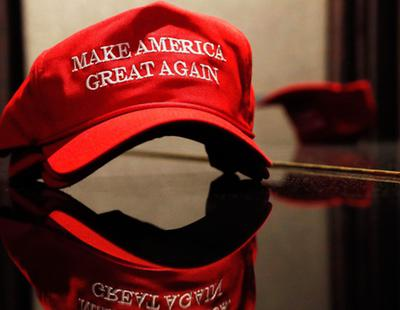 Los ataques racistas  en EEUU se disparan tras la victoria de Trump