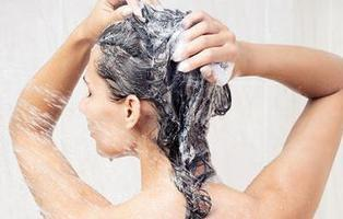 La fragancia del futuro: aroma a mujer recién duchada