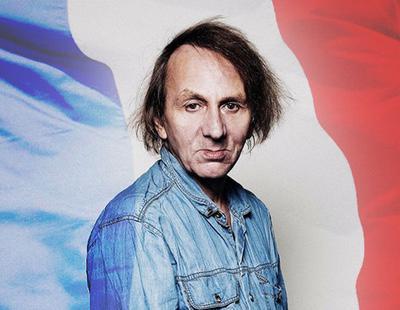 Según el escritor Michel Houellebecq, Francia saldrá pronto de la Unión Europea