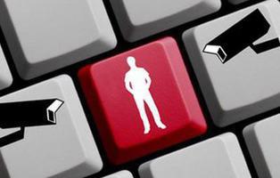 El 67% de los usuarios de Internet en el mundo viven censurados