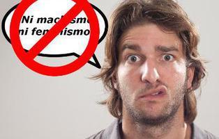 Los 10 argumentos machistas más típicos, desmontados