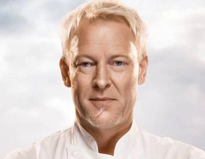 Pegan una paliza a un afamado chef sueco al confundirle con Donald Trump