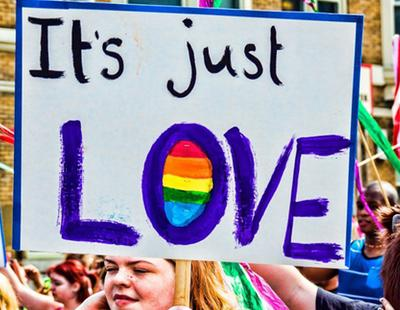 Canadá abolirá la ley que prohíbe a los menores de 18 años tener sexo anal por considerarla discriminatoria