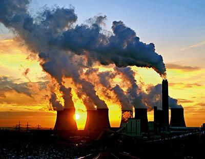 La Tierra se aproxima a su sexta extinción: nos quedan dos siglos
