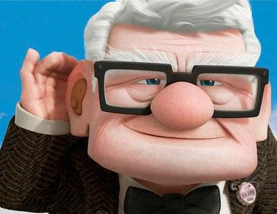 10 películas de animación que harán que llores como jamás de los jamases
