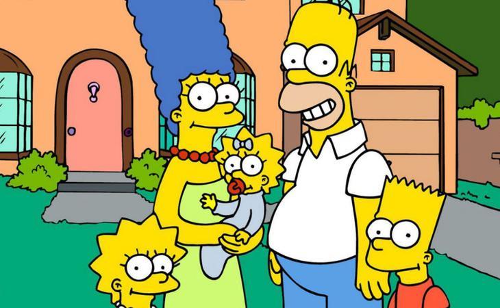 La familia ilustra los ideales filosóficos más clásicos