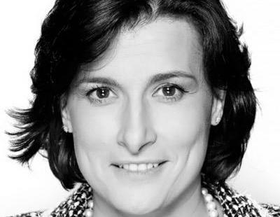 Se elige a la nueva alcaldesa de Santander tras una investidura con más votos que concejales