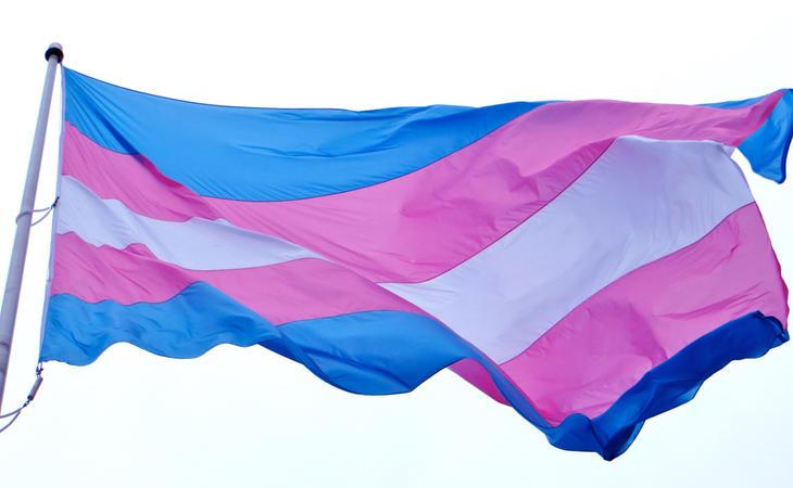 Todavía queda mucho por hacer por los derechos de los transexuales