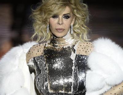 Los 10 transexuales más destacados de la historia