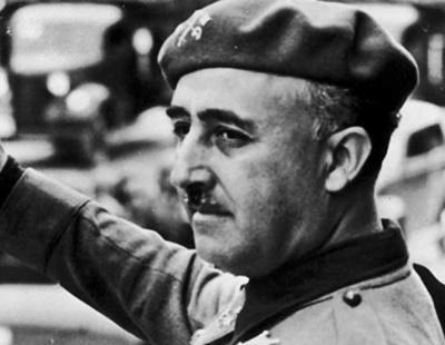 El 20-N honra la memoria de Franco en el aniversario de su muerte