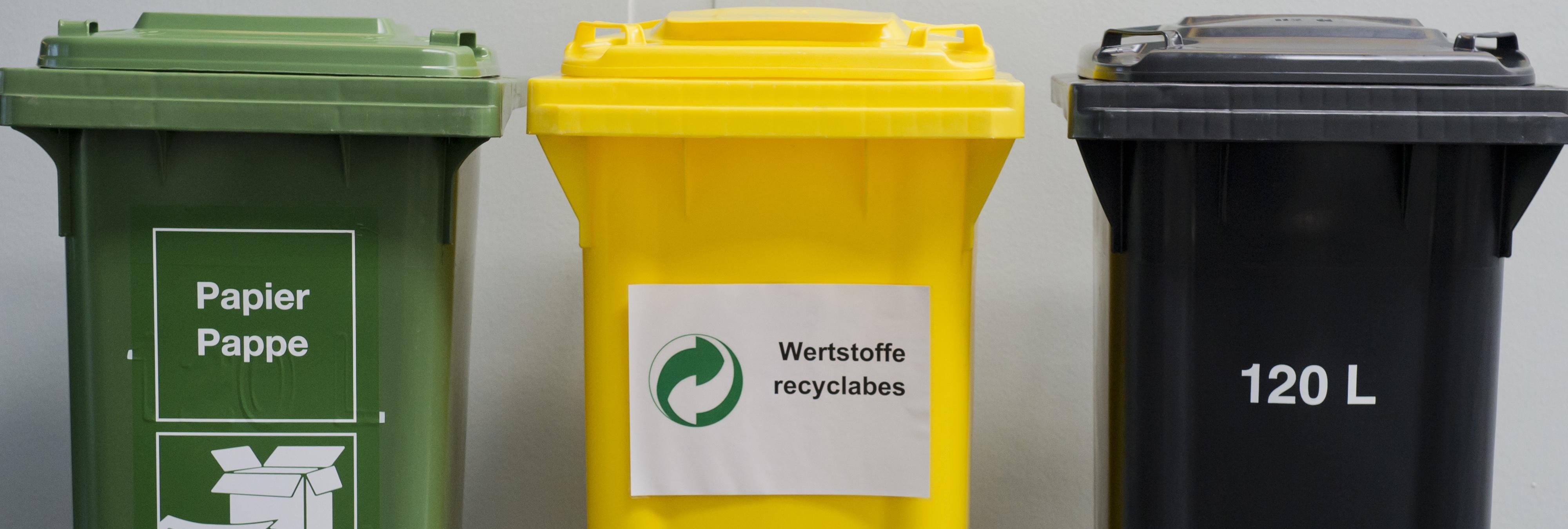 No es oro todo el plástico que reluce: 'Ecoembes' y la cara oculta del reciclaje