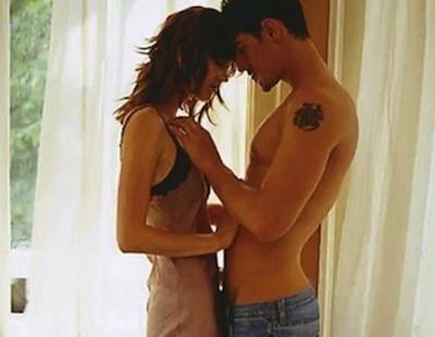 10 películas en las que las escenas de sexo eran totalmente reales