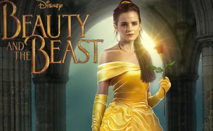 ¿Habrá cambiado la nueva versión de Disney la línea del cuento tradicional?