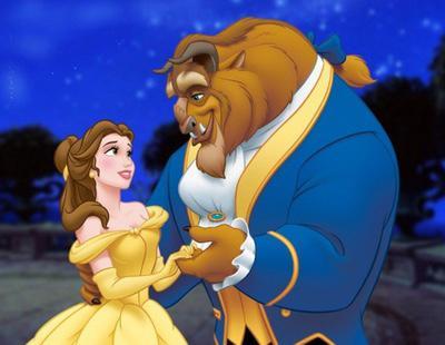 Profesores de secundaria denuncian machismo en 'La Bella y la Bestia'