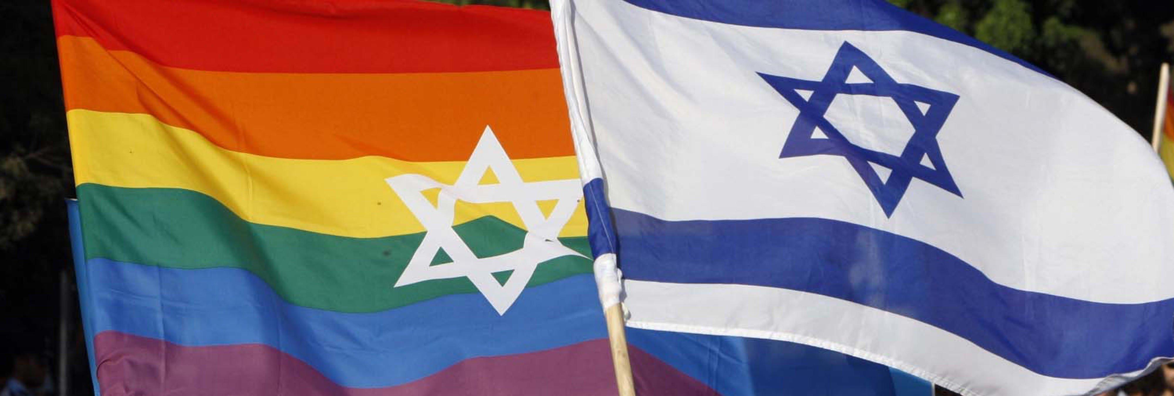 Rabino de Jerusalén asegura que los homosexuales deben ser aniquilados