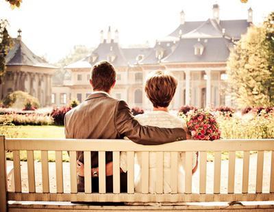 Las buenas personas tienen más parejas sexuales