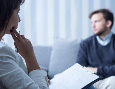 Los hombres machistas son más propensos a tener problemas mentales según un estudio