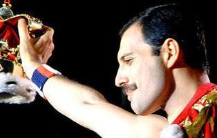 25 años sin Freddie Mercury: el legado de una auténtica leyenda del rock