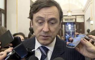 El Partido Popular se enzarza en un debate buscando culpables de la muerte de Rita Barberá