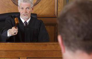 Un padre abusa de su hija menor durante seis años y el fiscal pide seis meses de prisión