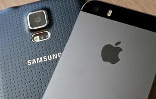¿Quiénes son menos honestos, los usuarios de Apple o los de Android? Esto revela un estudio