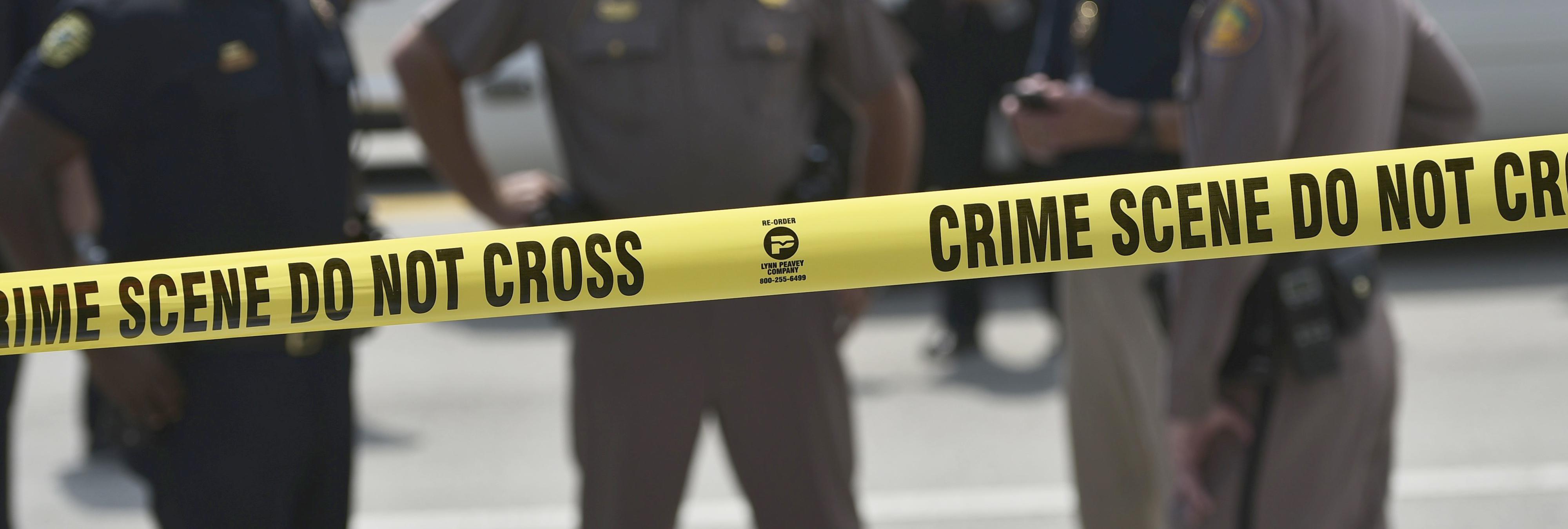 Un tiroteo en un bar gay de Nueva York se salda con un muerto y varios heridos
