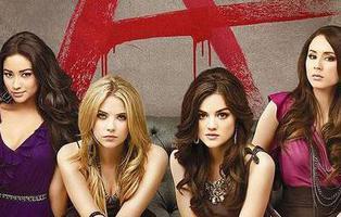 ¿Por qué seguimos viendo 'Pretty Little Liars' si nuestra serie favorita es 'Breaking Bad'?