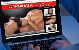 Reino Unido quiere prohibir el porno con
