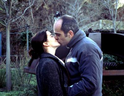 9 películas que reflejan la violencia machista