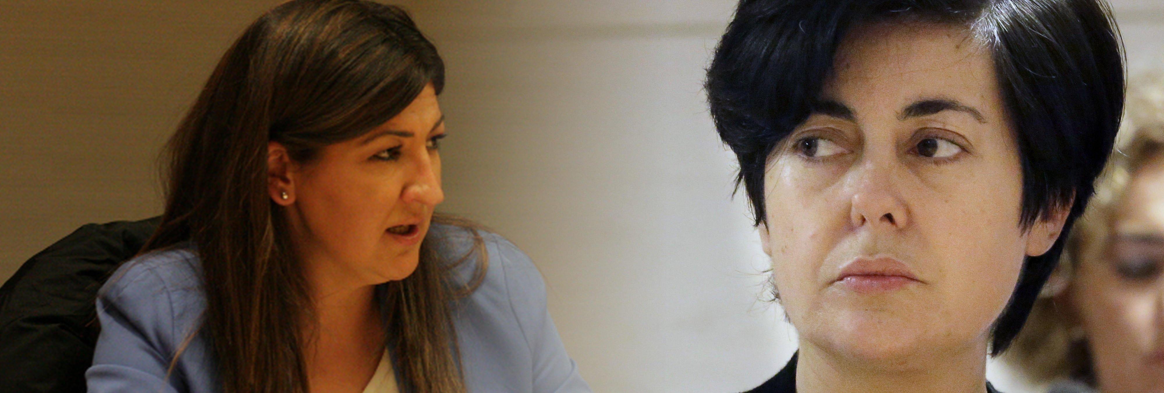 Cruz Morcillo, autora del libro 'El crimen de Asunta': 'El caso se convirtió en una obsesión en mi vida'