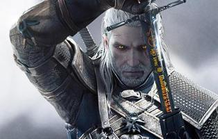 Los 10 personajes de videojuego más representativos del siglo XXI
