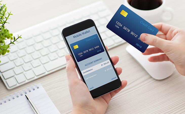 Hoy, muchas tiendas online eliminan los costes del envío