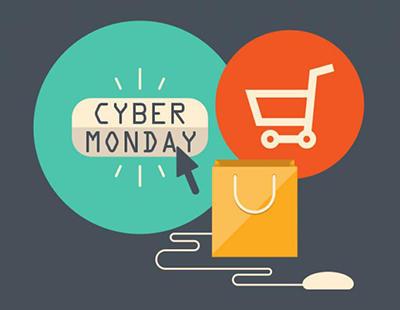 Cyber Monday: el lunes perfecto para comprar por internet
