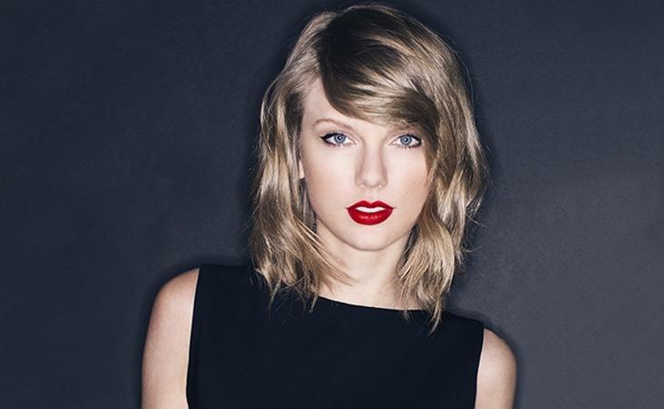 Según un nuevo estudio, artistas como Taylor Swift o Adele perjudican el feminismo