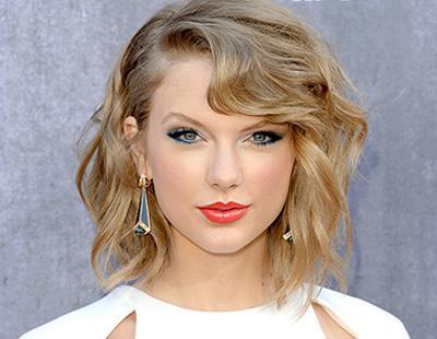 Taylor Swift no le hace ningún favor al feminismo diciendo que es feminista