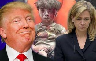 Los 10 momentos que han marcado la situación política de 2016