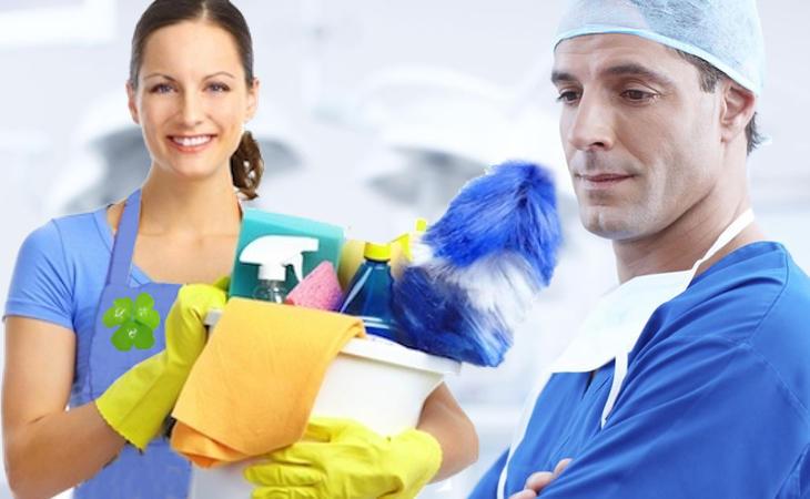 Un trabajador medio tardaría varias vidas en ganas 3,5 millones de euros