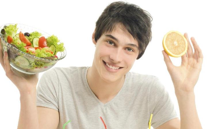 Beneficios de dejar de comer carne